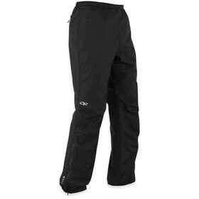 Outdoor Research M's Helium Pants Black (001)